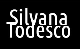 Silvana Todesco